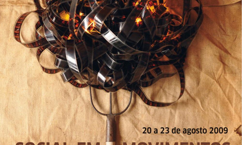 Mostra Social em Movimentos 2009